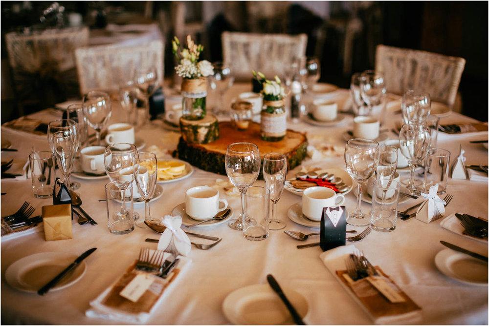 Shireburn_Arms_Wedding_Photographs-72.jpg