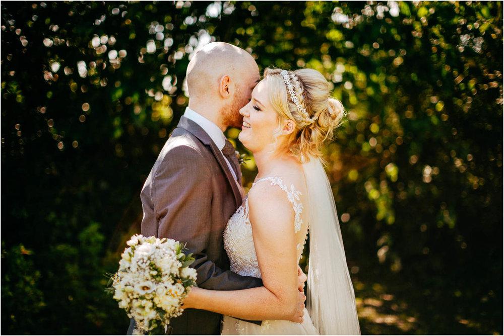 Shireburn_Arms_Wedding_Photographs-73.jpg