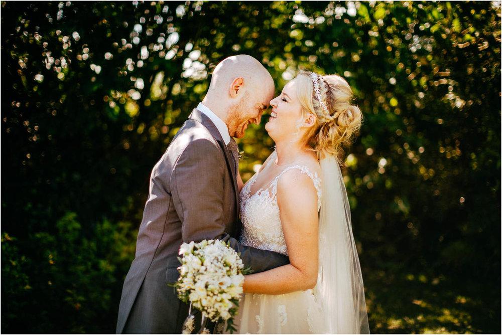 Shireburn_Arms_Wedding_Photographs-74.jpg