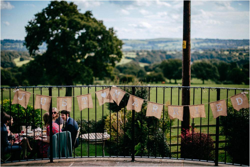 Shireburn_Arms_Wedding_Photographs-76.jpg