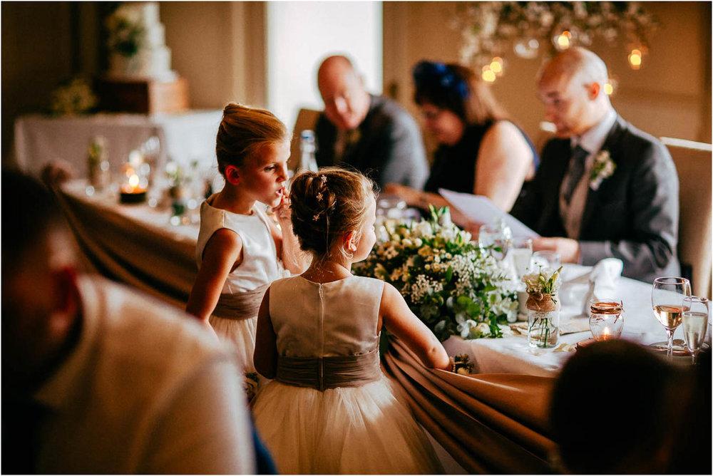 Shireburn_Arms_Wedding_Photographs-77.jpg