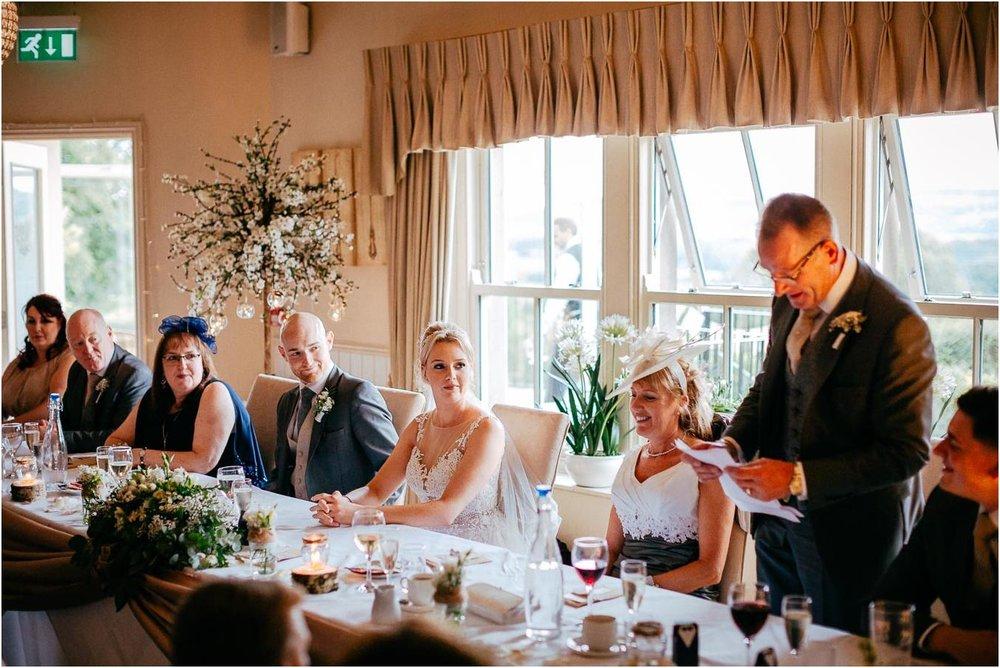 Shireburn_Arms_Wedding_Photographs-79.jpg