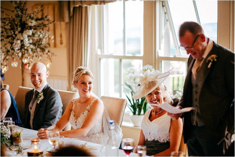 Shireburn_Arms_Wedding_Photographs-80.jpg