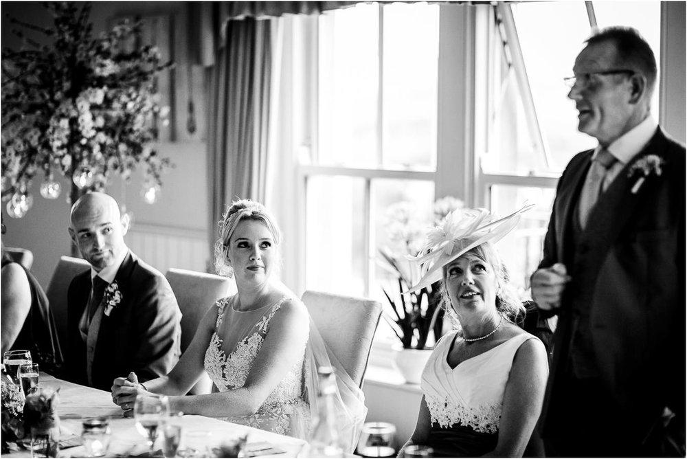 Shireburn_Arms_Wedding_Photographs-81.jpg