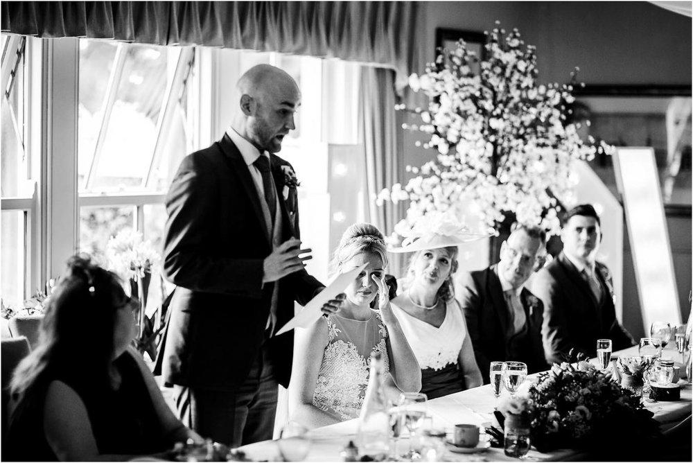 Shireburn_Arms_Wedding_Photographs-83.jpg