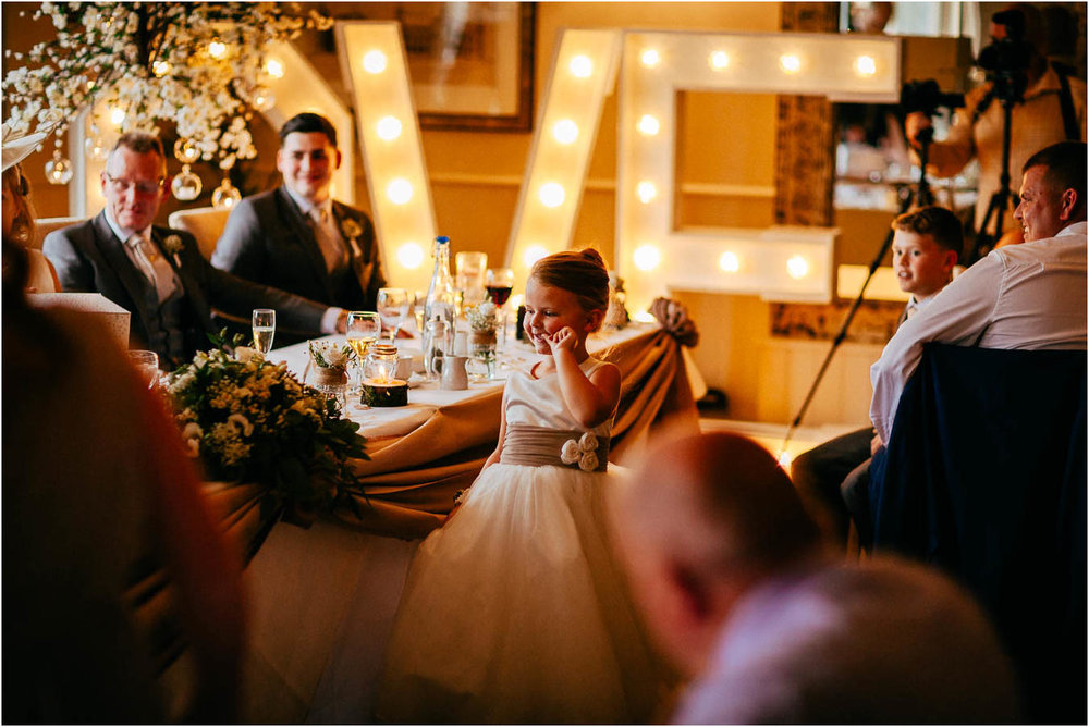 Shireburn_Arms_Wedding_Photographs-85.jpg