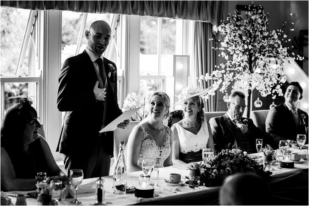 Shireburn_Arms_Wedding_Photographs-87.jpg