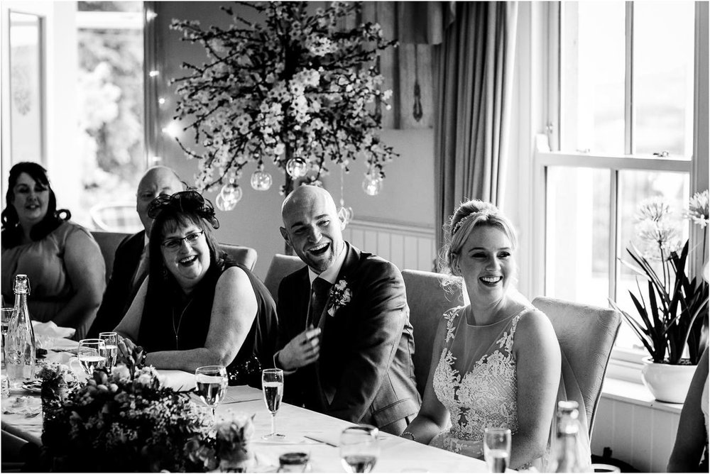 Shireburn_Arms_Wedding_Photographs-88.jpg