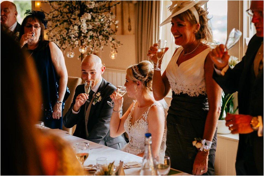 Shireburn_Arms_Wedding_Photographs-89.jpg