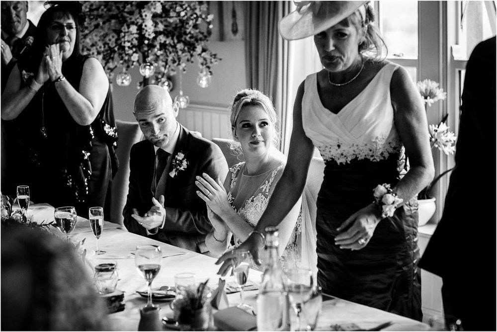 Shireburn_Arms_Wedding_Photographs-90.jpg