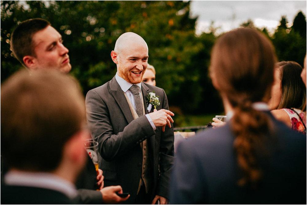 Shireburn_Arms_Wedding_Photographs-91.jpg
