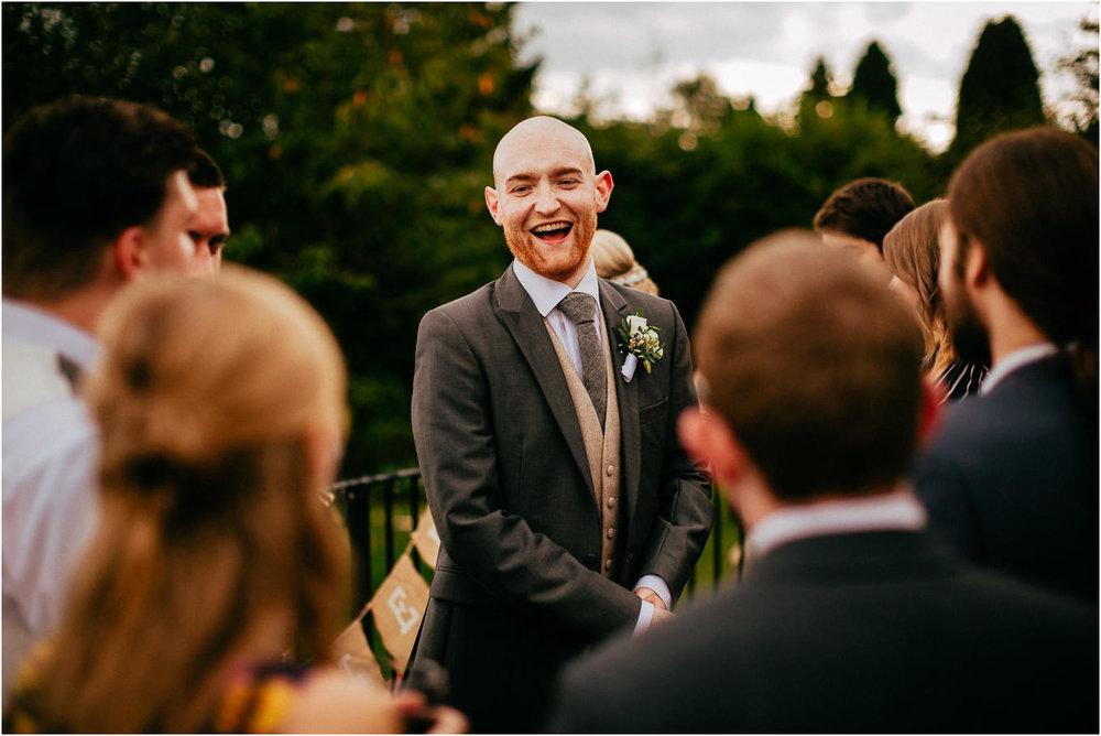 Shireburn_Arms_Wedding_Photographs-92.jpg