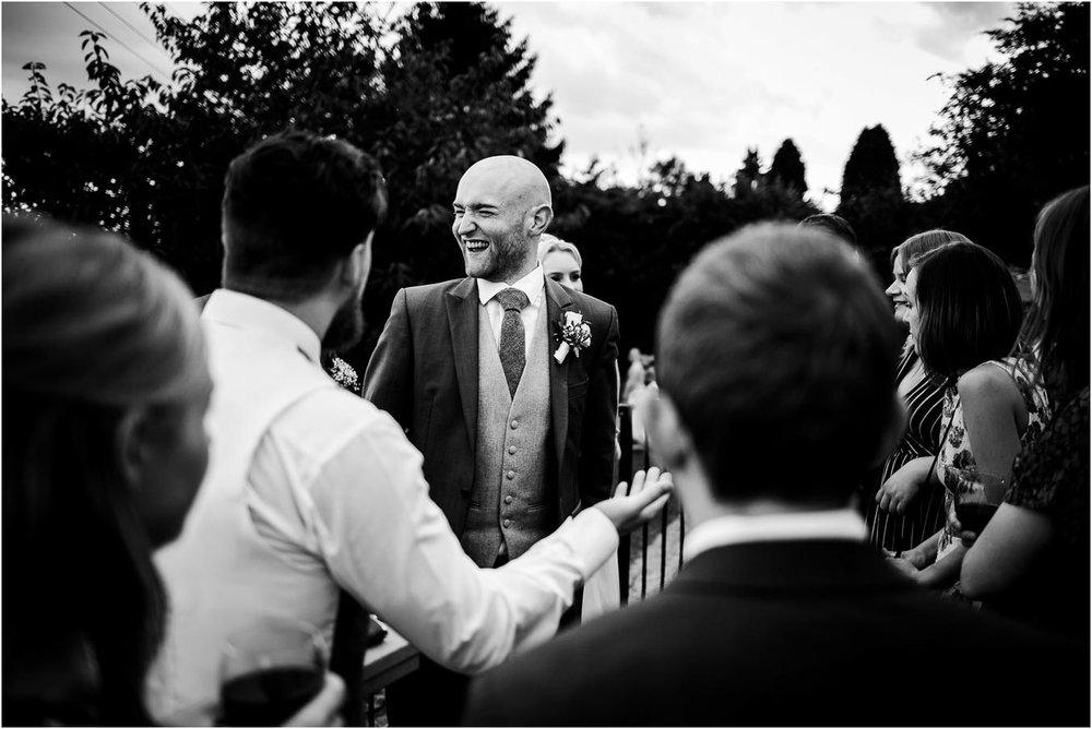 Shireburn_Arms_Wedding_Photographs-93.jpg