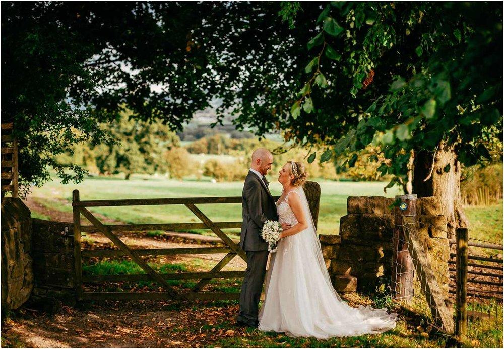 Shireburn_Arms_Wedding_Photographs-95.jpg