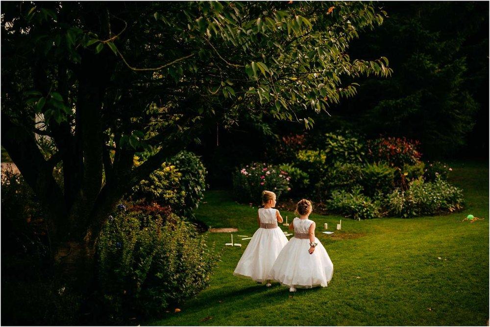 Shireburn_Arms_Wedding_Photographs-99.jpg