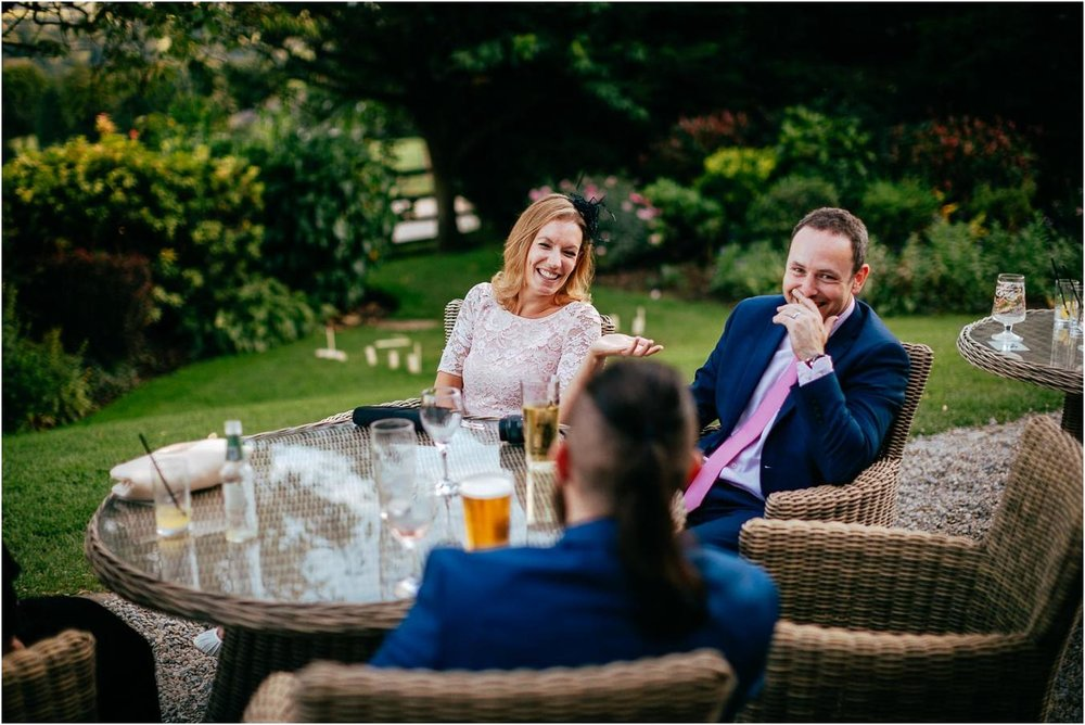 Shireburn_Arms_Wedding_Photographs-100.jpg