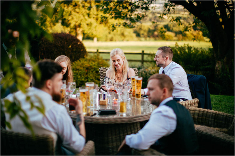 Shireburn_Arms_Wedding_Photographs-103.jpg