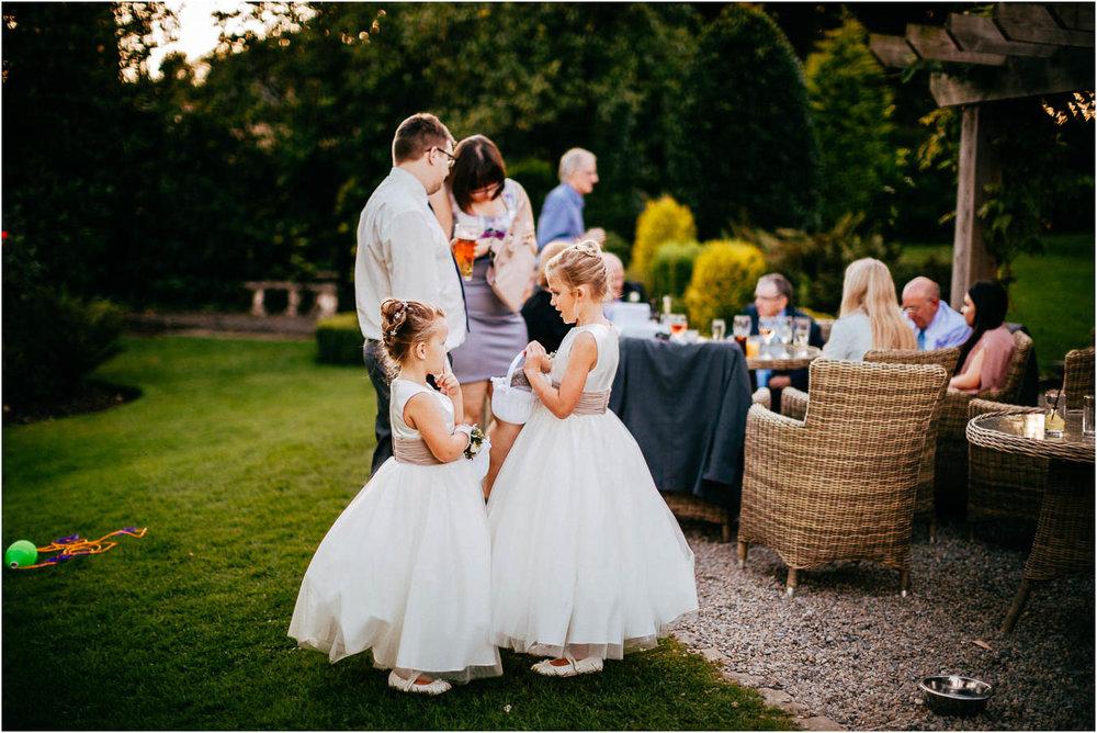 Shireburn_Arms_Wedding_Photographs-104.jpg