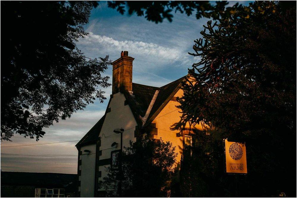 Shireburn_Arms_Wedding_Photographs-106.jpg