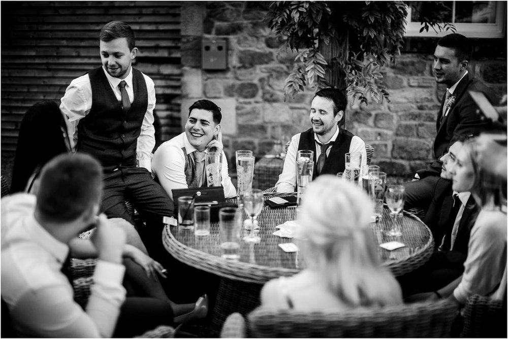 Shireburn_Arms_Wedding_Photographs-107.jpg