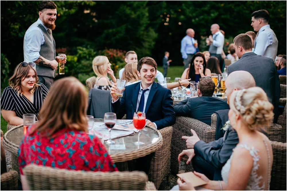 Shireburn_Arms_Wedding_Photographs-109.jpg