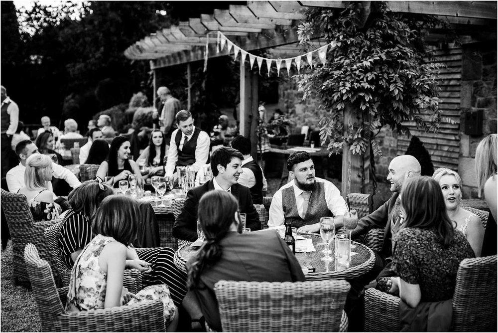 Shireburn_Arms_Wedding_Photographs-111.jpg