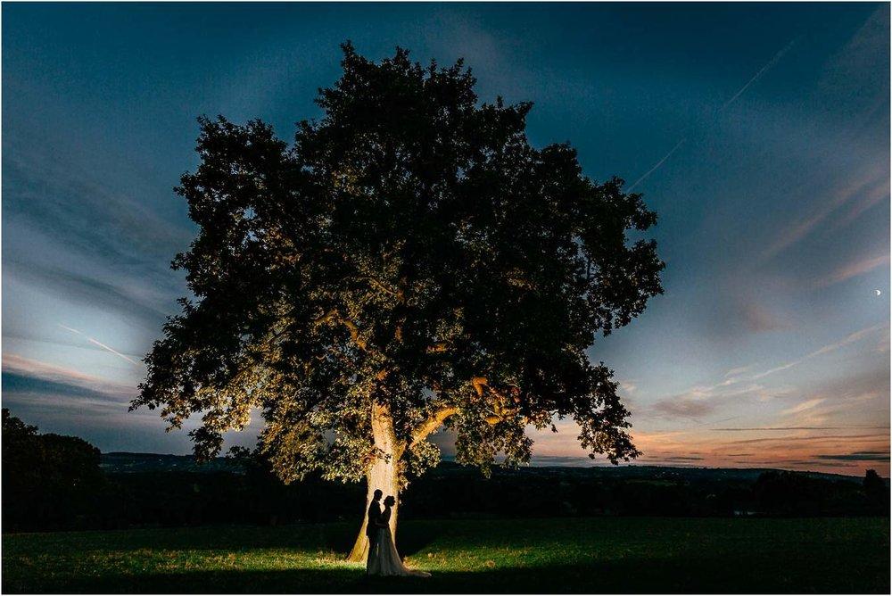 Shireburn_Arms_Wedding_Photographs-112.jpg