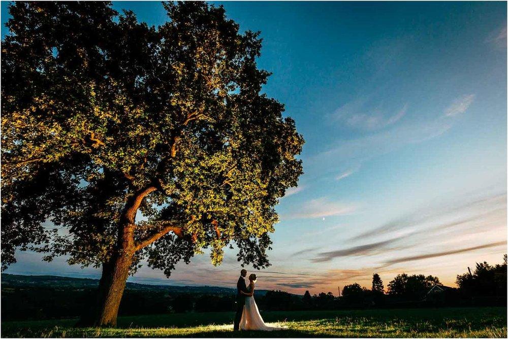 Shireburn_Arms_Wedding_Photographs-113.jpg