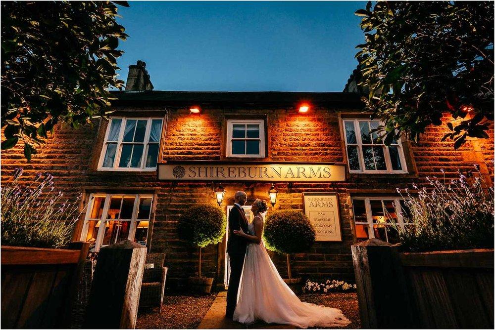 Shireburn_Arms_Wedding_Photographs-114.jpg