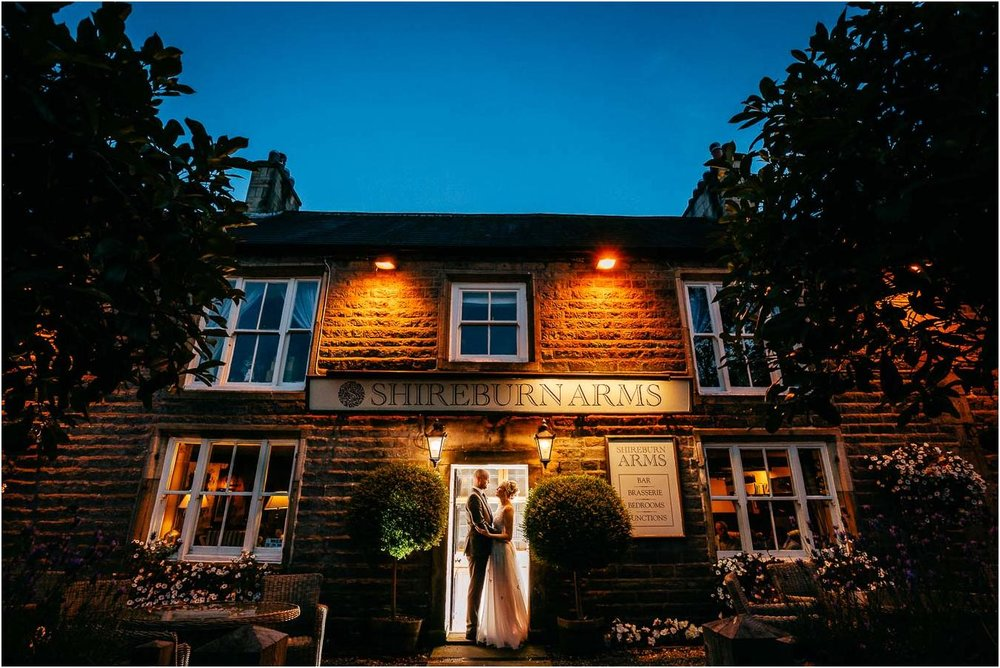 Shireburn_Arms_Wedding_Photographs-115.jpg