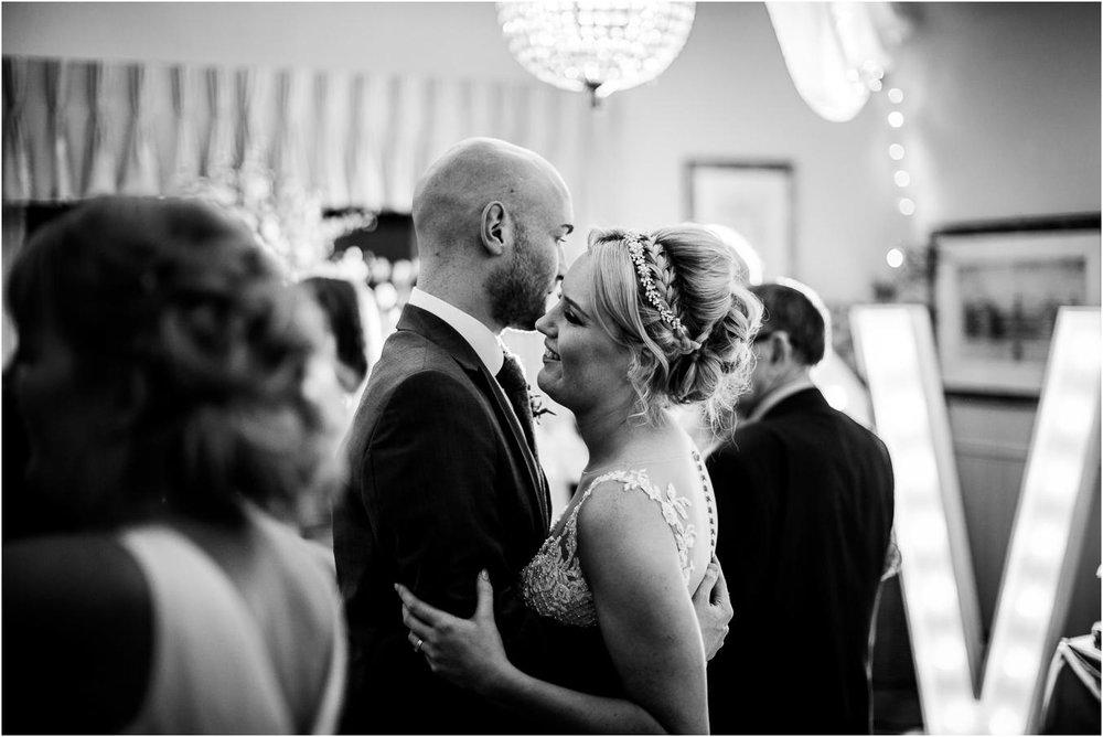 Shireburn_Arms_Wedding_Photographs-119.jpg