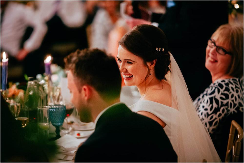 Nick English Photography Lancashire Wedding Photographer