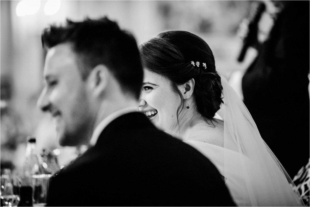 Nick English Wedding Photography Lancashire