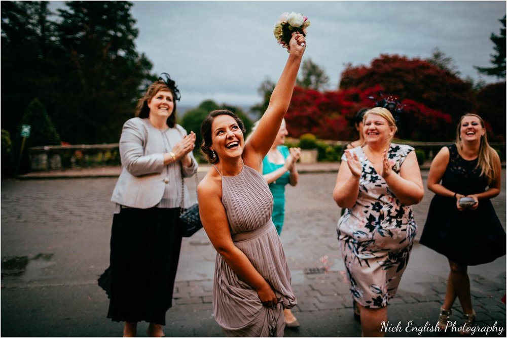 Lancashire_Wedding_Photographer-1-18.jpg