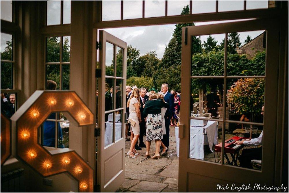Mitton-Hall-Wedding-Photographer-58.jpg