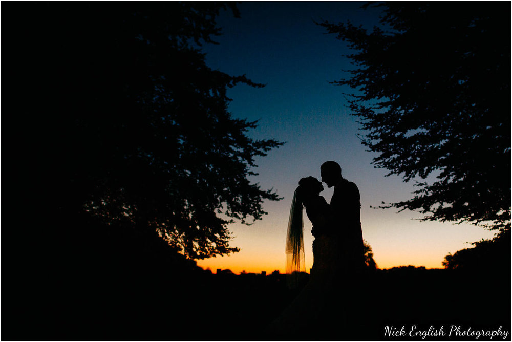 Mitton-Hall-Wedding-Photographer-113.jpg