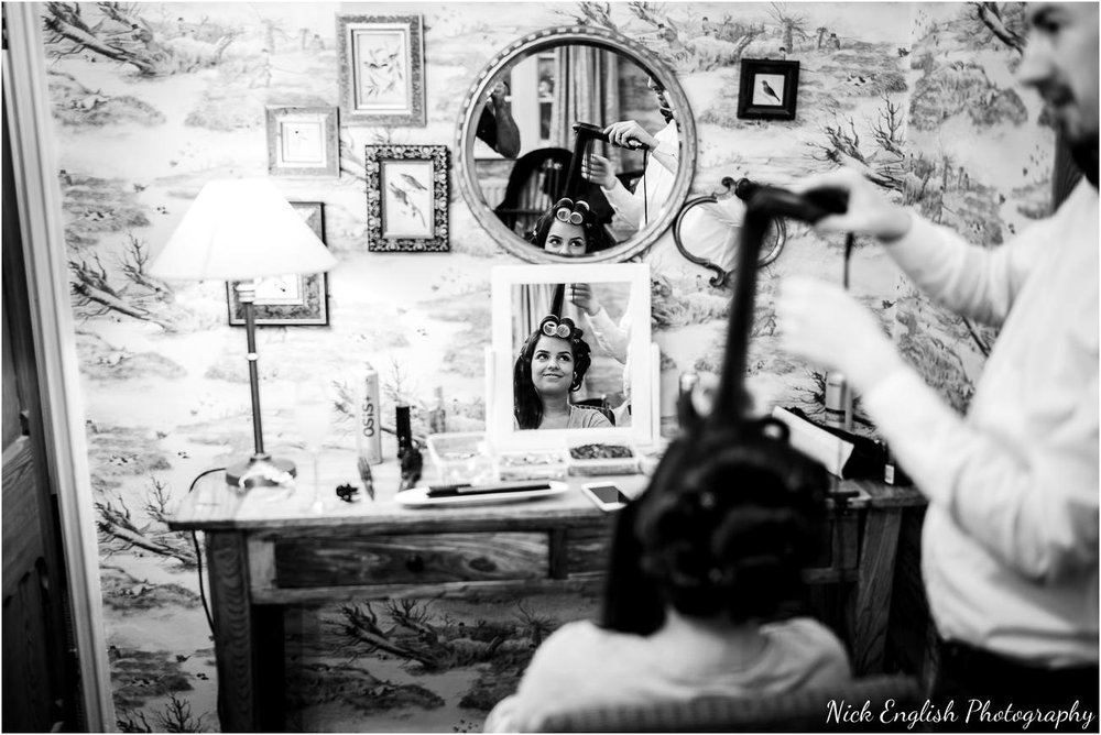 Eaves_Hall_Wedding_Photographer_Winter_Wedding-3.jpg