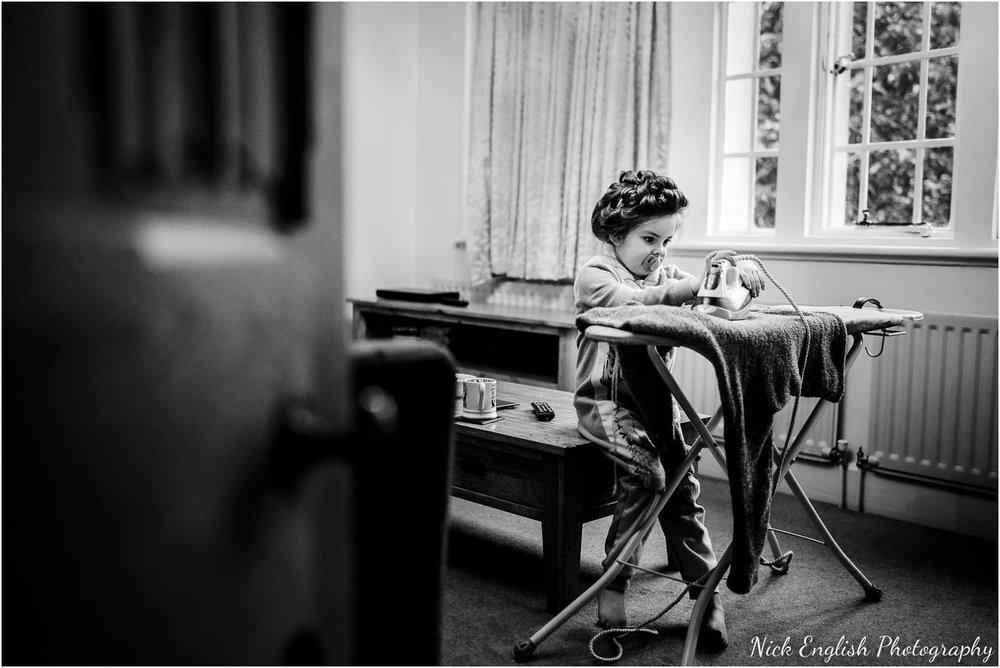 Eaves_Hall_Wedding_Photographer_Winter_Wedding-8.jpg