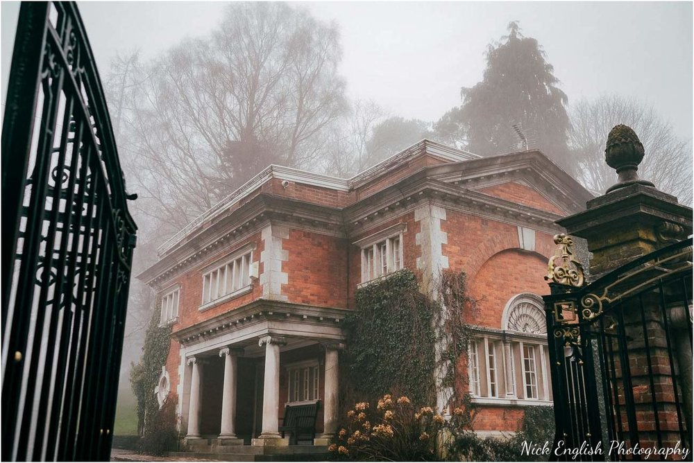 Eaves_Hall_Wedding_Photographer_Winter_Wedding-7.jpg