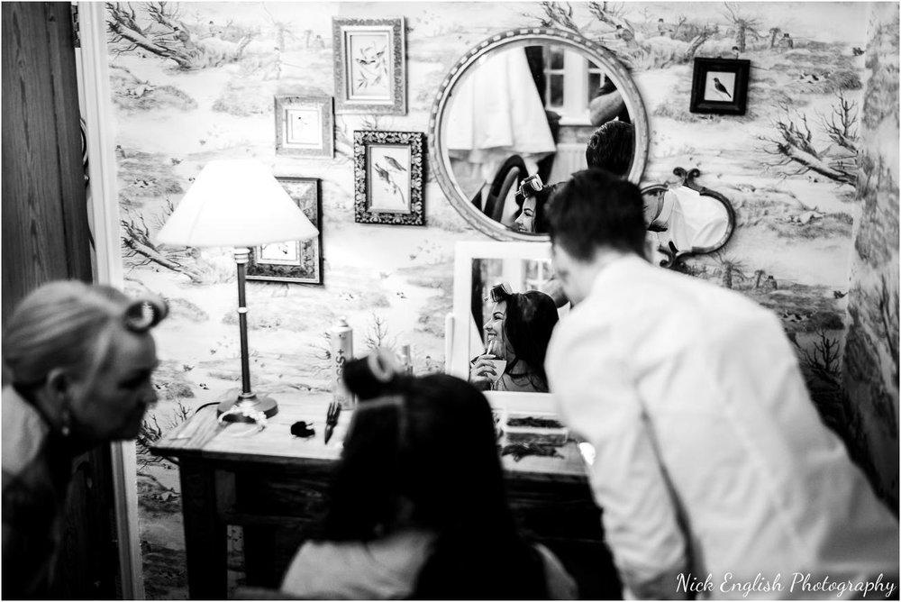 Eaves_Hall_Wedding_Photographer_Winter_Wedding-9.jpg