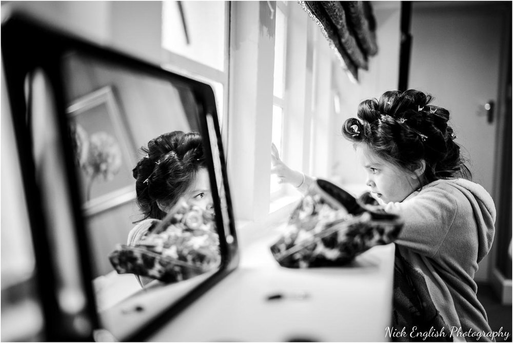 Eaves_Hall_Wedding_Photographer_Winter_Wedding-15.jpg