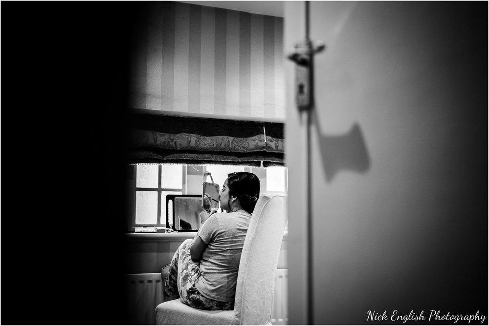 Eaves_Hall_Wedding_Photographer_Winter_Wedding-16.jpg