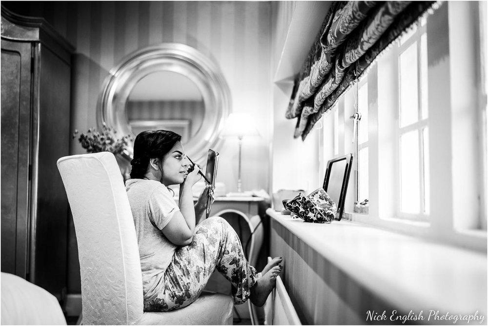 Eaves_Hall_Wedding_Photographer_Winter_Wedding-17.jpg