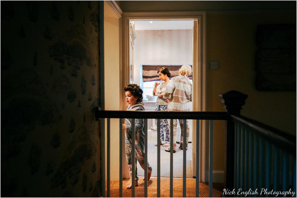 Eaves_Hall_Wedding_Photographer_Winter_Wedding-18.jpg