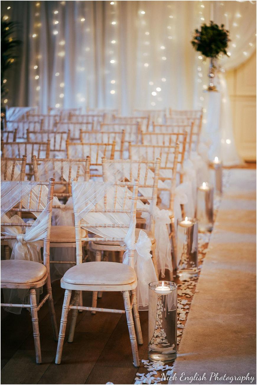 Eaves_Hall_Wedding_Photographer_Winter_Wedding-37.jpg