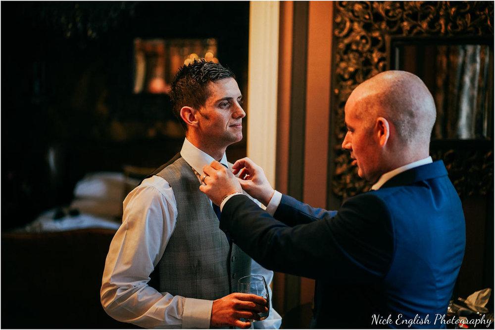 Eaves_Hall_Wedding_Photographer_Winter_Wedding-42.jpg