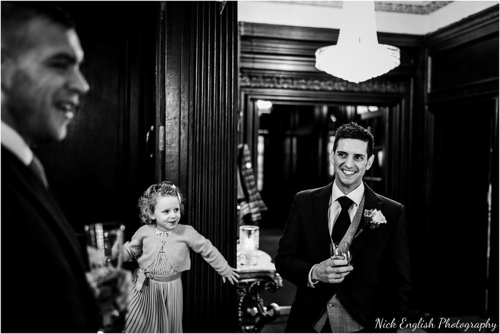 Eaves_Hall_Wedding_Photographer_Winter_Wedding-49.jpg