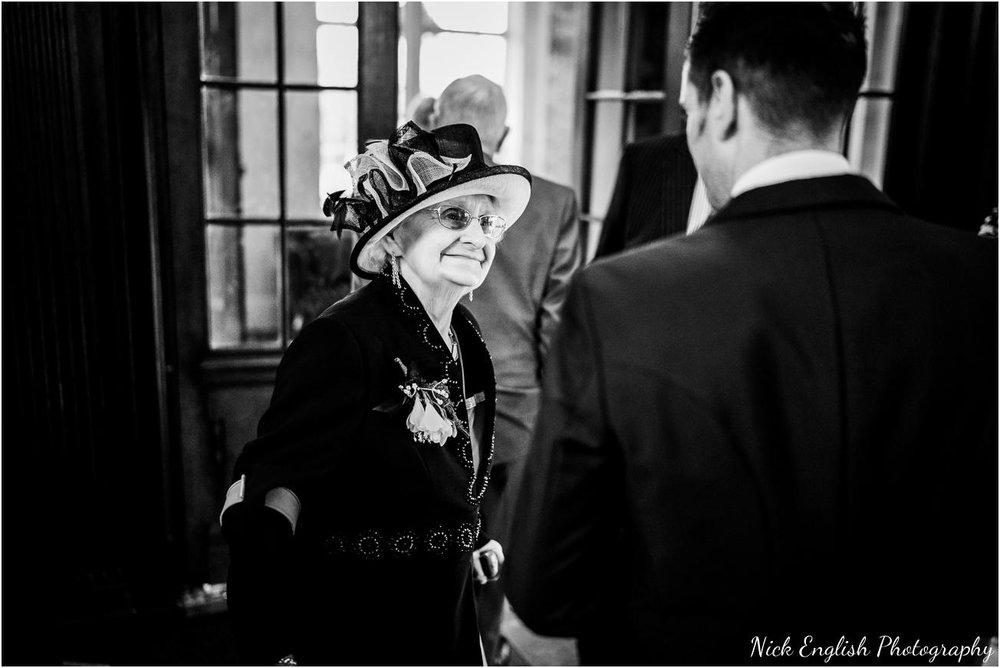 Eaves_Hall_Wedding_Photographer_Winter_Wedding-50.jpg