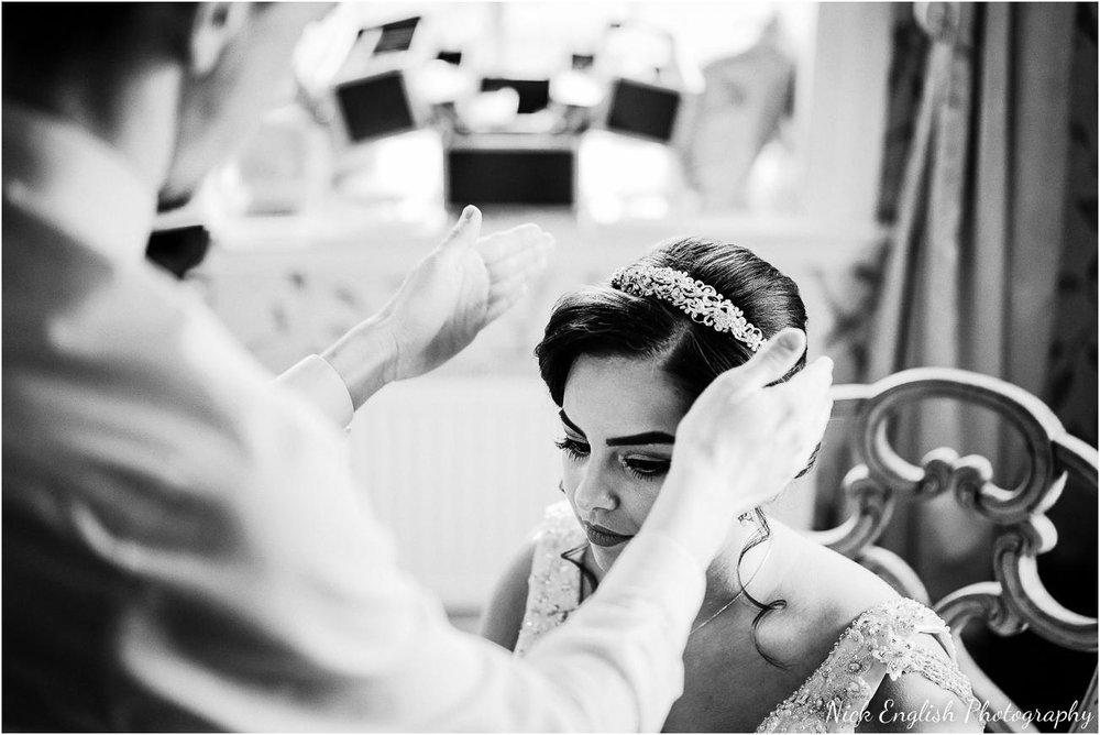 Eaves_Hall_Wedding_Photographer_Winter_Wedding-52.jpg