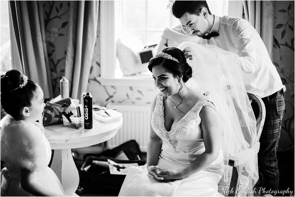 Eaves_Hall_Wedding_Photographer_Winter_Wedding-53.jpg